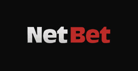 netbet betting company logo